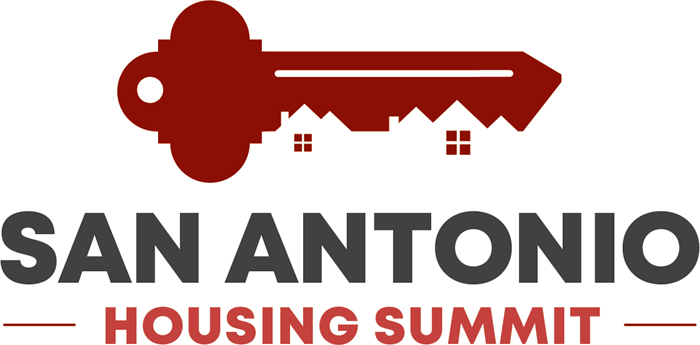 San Antonio Housing Summit
