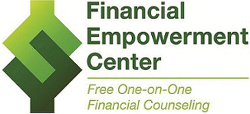 Financial Empowerment Center logo