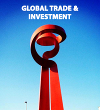 Global Trade and Investment
