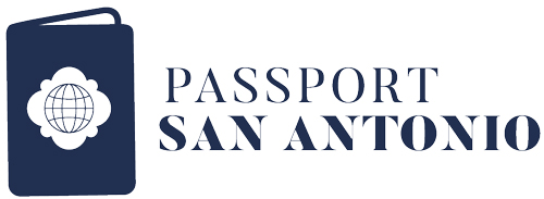 Passport San Antonio