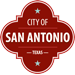 Office of the City Manager Logo