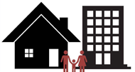 Get Assistance with Fair Housing