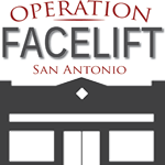 Operation Facelift