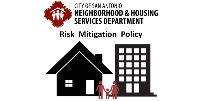 Displacement Prevention & Assistance Policy