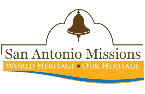 Learn more about the Mission Trails World Heritage Designation.