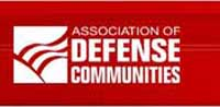 Association of Defense Communities