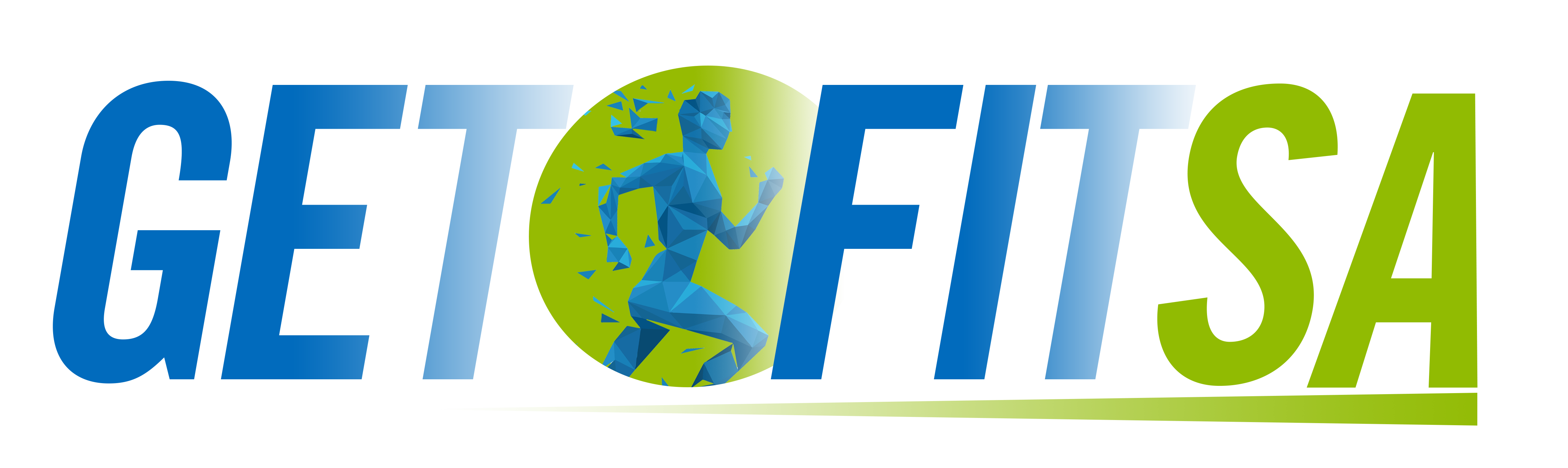 Fit Pass