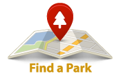 Link to Find a Park Map