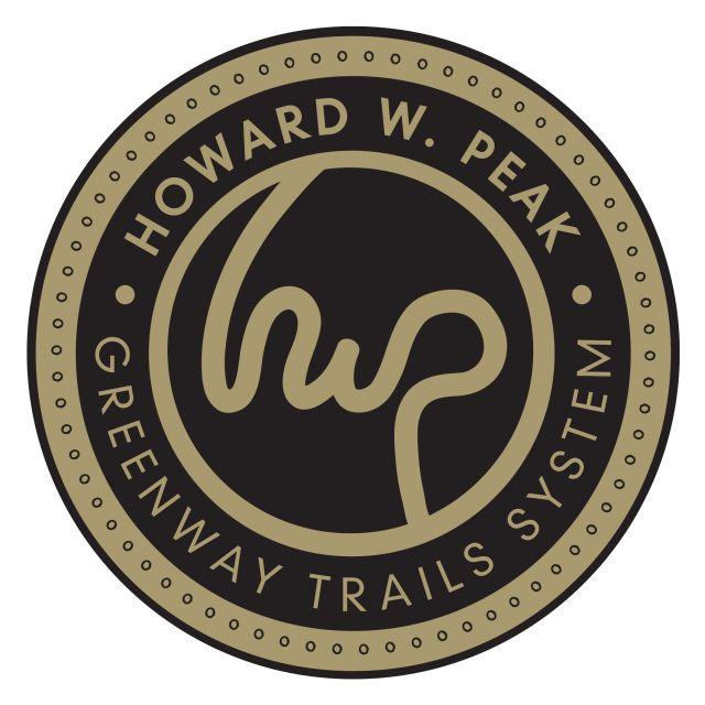 Greenway Trails
