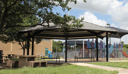 Learn more about All Parks & Facilities