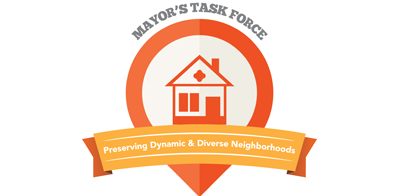 Dynamic & Diverse Neighborhoods