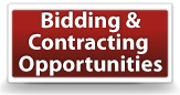 Bidding & Contracting Opportunities
