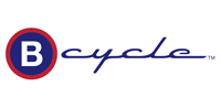San Antonio B-Cycle