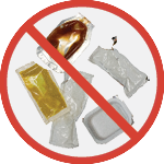 No-Condiment-Packets