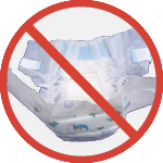 No-Diapers