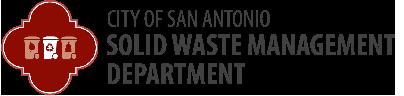 Logo%20SWMD%20RGB - City Of San Antonio Permit Application