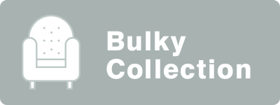 Bulky Collection