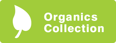 Organics Collection