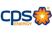 CPS Energy Outages