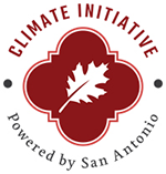 Climate Initiative: Powered by San Antonio