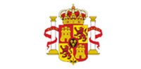 Link to Spanish Governor's Palace website