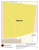 REnewSAProject - Edgewood (PDF)