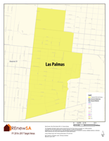REnewSA Project - Las Palmas (PDF)