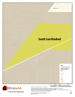 REnewSA Project - South San/Kindred (PDF)