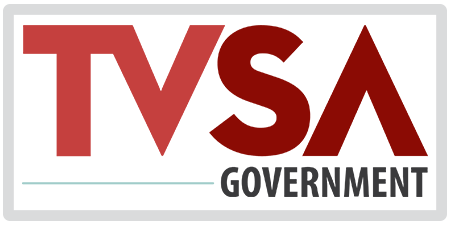 TVSA Government