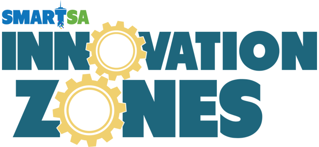 Innovation Zones Logo