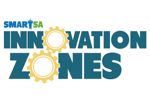 Innovation Zones